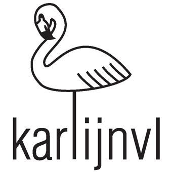 Karlijnvl.nl